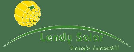 Lendy Solar